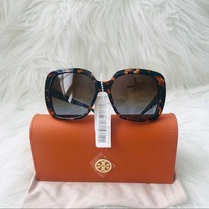 Tory Burch women's sunglasses- NWT